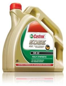Castrol_EDGE_6073891
