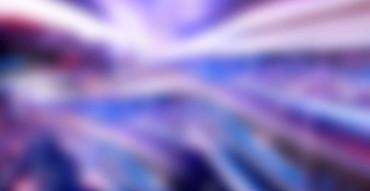 demo_image.jpg